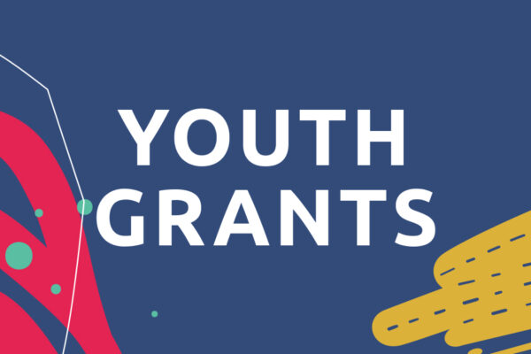 Youth Grants!